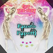 Get The Best Collection von Fausto Papetti