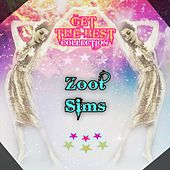 Get The Best Collection by Zoot Sims