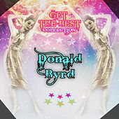 Get The Best Collection by Donald Byrd