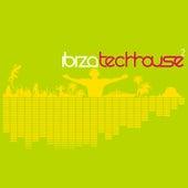 Ibiza Tech-House 2 von Various Artists
