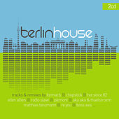 Berlin House von Various Artists