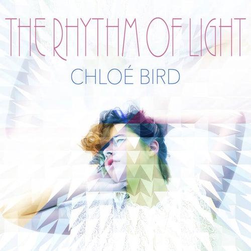 The Rhythm Of Light by Chloé Bird