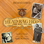 Head Rag Hop by Various Artists