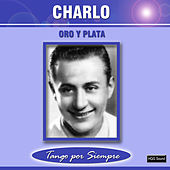 Oro y Plata by Charlo