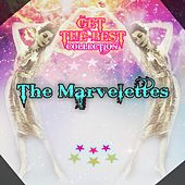 Get The Best Collection by The Marvelettes