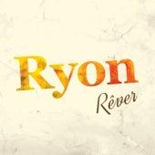Rêver von Ryon