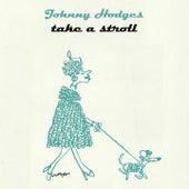 Take A Stroll von Johnny Hodges