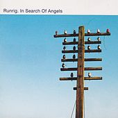 In Search of Angels by Runrig