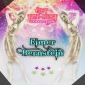 Get The Best Collection von Elmer Bernstein