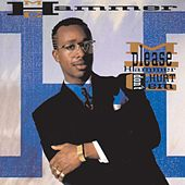 Please Hammer Don't Hurt 'Em by MC Hammer