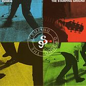 The Stamping Ground by Runrig