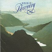 Recovery by Runrig