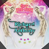 Get The Best Collection by Richard Anthony