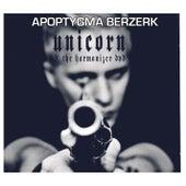 Unicorn de Apoptygma Berzerk