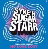 No Love Lost de Syke'n'Sugarstarr