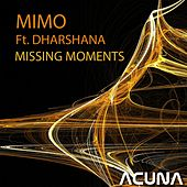 Missing Moments by Mimo