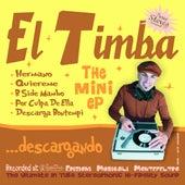 Descargando by El Timba