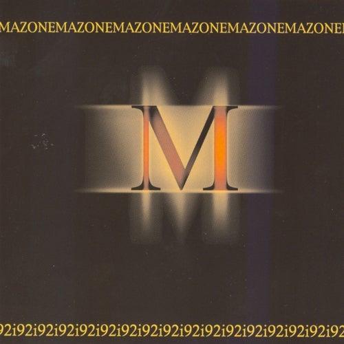 Ma Zone de Various Artists