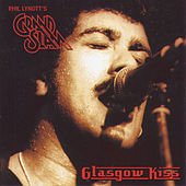 Glasgow Kiss: Live At Glasgow Mayfair October 30th 1984 de Phil Lynott