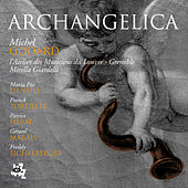 Archangelica by Various Artists