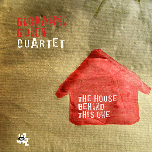 The House Behind This One by Various Artists