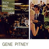 Rich And Rugged by Gene Pitney