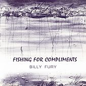 Fishing For Compliments by Billy Fury
