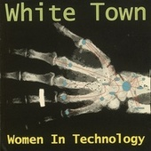 Women In Technology de White Town