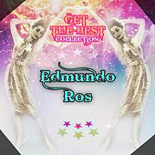 Get The Best Collection by Edmundo Ros