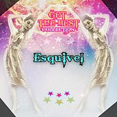 Get The Best Collection by Esquivel