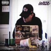 Independent & Living de Waze