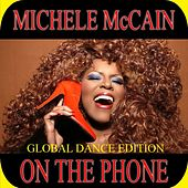 On The Phone (Global Dance Edition) de Various Artists