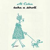 Take A Stroll by Al Cohn