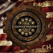 Colorado High (feat. Dan Donegan) - Single by Gone for Days
