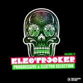 Electrocker - Progressive & Electro Selection, Vol. 17 von Various Artists