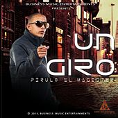 Un Giro de Various Artists