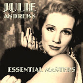 Essential Masters de Julie Andrews