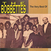 The Very Best Of de The Bobbettes