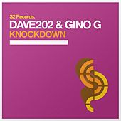 Knockdown by Dave202