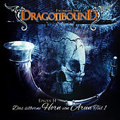 Episode 14: Das silberne Horn von Arun, Folge 1 von Dragonbound