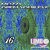 Open Your Eyes von Mozzy
