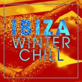 Ibiza Winter Chill de Various Artists