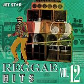 Reggae Hits, Vol. 12 de Various Artists