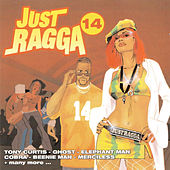 Just Ragga, Vol. 14 von Various Artists
