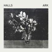 Ark by Halls