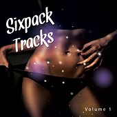 Sixpack Tracks - 2016, Vol. 1 by Various Artists