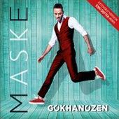 Maske (Extended Version) von Gökhan Özen