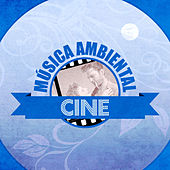Música Ambiental Cine von The Sunshine Orchestra