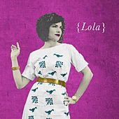 Lola by Carrie Rodriguez