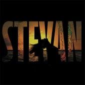 Sunsmile - Single di Stevan